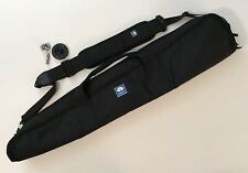 Sirui Padded Strap Carry Bag Case  For PS-2 Series Monopod Black Case & Parts