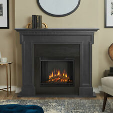 Shop from the world's largest selection and best deals for Real Flame Fireplaces. Shop with confidence on eBay!