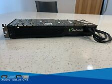 NVIDIA GeForce GTX 285 Graphics Card