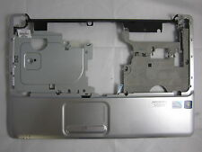 Palmrest, parte superiore chassis con mouse touchpad per HP Compaq Presario cq61 serie g61
