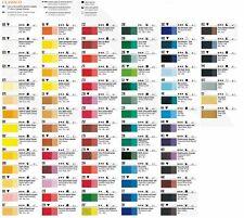 Maimeri Classico 60 ml. Colori ad olio extrafini per pittura a olio