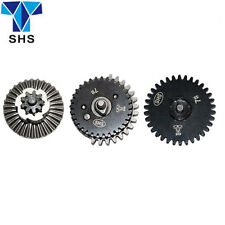 SHS M14 Super High Speed Gear Set for Airsoft CNC AEG Gearbox Version 7 Hunting