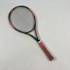 """Wilson Burn 100 ULS Ultra Lite Tennis Racquet Grip L0 4 1/8"""""""