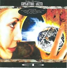 Expedition Delta by Expedition Delta CD 2007 Prog Rock Records PRR440