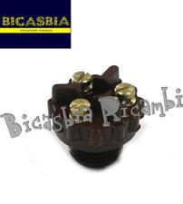 2681 PRESA BASSA TENSIONE COMPLETA PER VESPA 125 VM1T VM2T VN1T VN2T