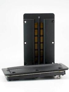 Paar DAYTON  PT2 Audio PT2C-8 Planar Tweeter Lautsprecher mit OVP; K94