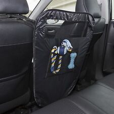 Dog Barrier Automobile Car SUV Safety Mesh Back Seat Universal Pet Net