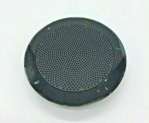 Jabra Speak 410 PHS001U Conference Speakerphone Portable USB powered Speaker