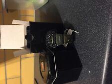 Casio Gents G Shock Mudmaster GWG-100-1A3ER