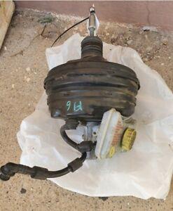 Pompa Servofreno Audi A6