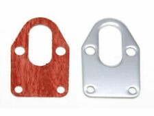 For Chevrolet K20 Suburban Fuel Pump Mounting Plate 91445HG