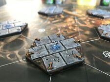 Warhammer Underworlds Objective Markers