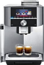 Siemens TI915531DE EQ.9 s500 Kaffeevollautomat Edelstahl - Neu vom Fachhändler