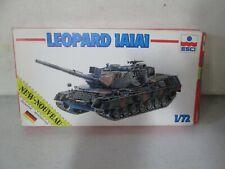 Esci Leopard 1A1A1 1/72