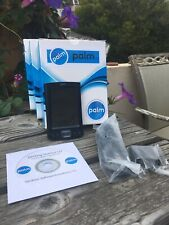 """10 NEW IN BOX """"PERFECT"""" PALM TUNGSTEN TX PDA HANDHELD ORGANIZER LOT WHOLESALE"""