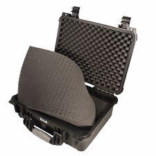 Outdoor Case Box z.B. GoPro Kamera Objektiv Schutz Koffer wasserdicht, 61459
