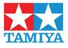 TAMIYA ACRYLIC PAINTS bottles/botes 10ml - colors remains at 1,70 euros -