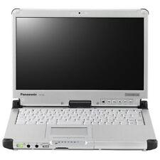 Panasonic Toughbook CF-C2 Fine Touch Screen, 128SSD, 2.4GH i5, Bluetooth, WiFi,