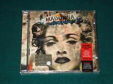 Celebration (Single Disc Version)  Madonna