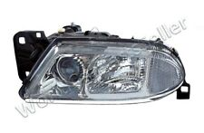 ALFA ROMEO 166 1998-2003 Headlight Front Lamp Left LH