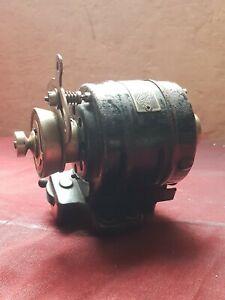 Moteur Projecteur de Film PATHE BABY 110 volts