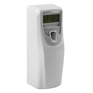 Automatischer Duftspender BUSINESS - programmierbarer Aerosol Dispenser