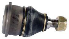 Beetle Rotule, long voyage, lower-ac405014
