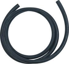 Power Steering Return Hose-Bulk Power Steering Hose (10-Ft. Length) Gates 349990