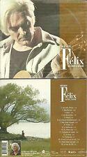 RARE / CD - DANIEL LAVOIE : MOI MON FELIX / QUEBEC CANADA