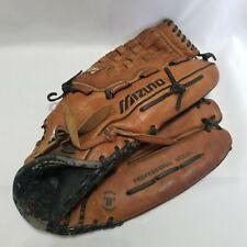 "Mizuno 13.5""  Baseball Softball Glove Victory Premier MMX 1350 Right Hand Throw"