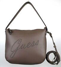 Borse e borsette da donna da spalla GUESS con cerniera