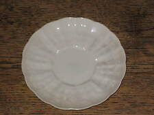 1900-1919 (Art Nouveau) Date Range Belleek Porcelain & China