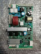 MAINBOARD Bimby TM5 Thermomix scheda madre