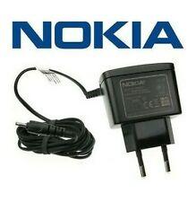 Wall Charger Original Nokia AC-3E Reconditioned N8 N80 N800 N81 Giga N82