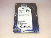 HP Pavilion HPE H8-1039  500GB 7200RPM Hard Drive Windows 7 Ultimate 64-Bit