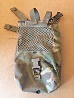 MOLLE MTP Camouflaged Tn6M personal ECM Pouch