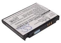 Li-ion Battery for Samsung SGH-F480 SGH-F480 Tocco SGH-F488 SGH-A767 NEW