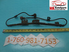 Infiniti QX4 Front Left Driver ABS Wheel Speed Sensor FWD AT 479110W000 OEM 2000
