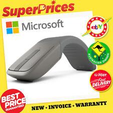 USB BlueTrack Computer Standard Mice