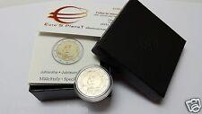 2 euro 2014 Fs proof BE PP FINLANDIA Finlande Suomi Finland Tove JANSSON