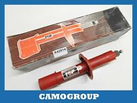 1 Front Shock Absorber Top FIAT 127 Fiorino Seat Fura