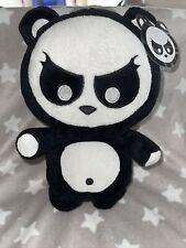 New Angry Panda - 10 inch Plush - Toynami