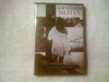 TARNISHED NOTES, DVD, 2016, SKU 2407