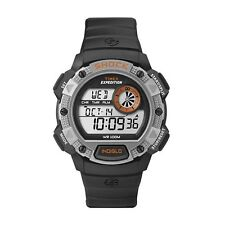 Timex T49978 Expedition Base Shock Unisex Watch