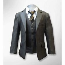 Vêtements marron 3 ans pour garçon de 2 à 16 ans