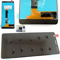 OEM For Nokia 3.1 TA-1049 TA-1057 TA-1063 TA-1070 1074 LCD Display Touch Screen