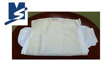 Sankosha Aramid Body Cover Lp-170u Lp-175u Lp570u Lp575u Alp-550u Fh Bonn