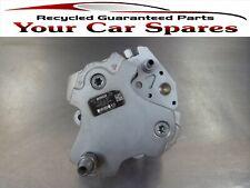 BMW 320D High Pressure Diesel Pump 2.0cc 98-06