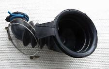 Original Miele W720 Waschmaschine Saugschlauch, Spannklemmen, T-Nr.: 2022332
