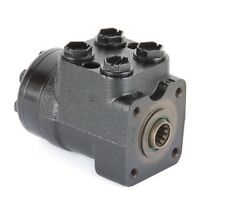Replacement Steering Valve for Sauer Danfoss 150N0041 and 150-0041.   GS21100